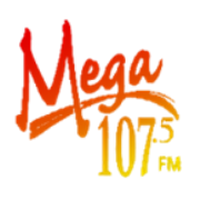 KMVK - Mega 107.5 - 107.5 FM - Dallas-Fort Worth, US