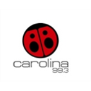 Carolina - 99.3 FM - Santiago, Chile