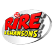 Rire & Chansons - 87.7 FM - Nice, France