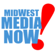 Midwest Media Now!
