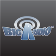 Big R Radio 70s and 80s Pop Mix - US