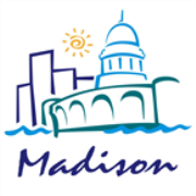 City of Madison Streets Division - Madison, US