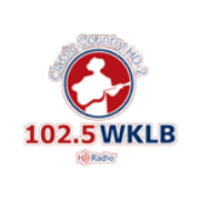 WKLB-HD2 - Classic Country HD-2 - 102.5 FM - Waltham, MA