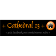 Cathedral 13 - US