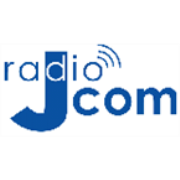 Radio Jcom - 1386 AM - Leeds, UK