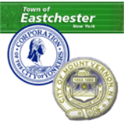 Yonkers Fire, Eastchester Fire, and Mount Vernon Fire - US