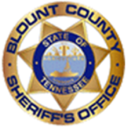 Blount County Public Safety - Knoxville, TN