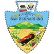 San Bernardino County Fire and Sheriff System 1 - US