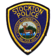 Stockton Police and Fire - Stockton Unified School District Poli - US