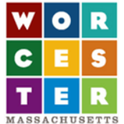 Worcester Police and Fire Scanner - US