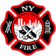 FDNY Manhattan Fire Dispatch - US