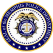 Memphis Police and Shelby County Sheriff - Memphis, US