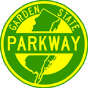 NJ State Police Troop E - Garden State Parkway - US