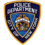 NYPD Transit Div 3 - Queens - Brooklyn East - US