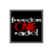 Freedom One Radio - Toronto, Canada