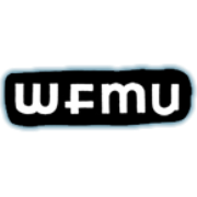 WFMU - 91.1 FM - East Orange, NJ