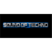 Sound of Techno - Germany