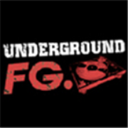 FG Underground Radio - France