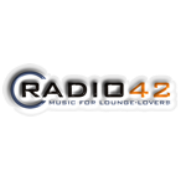 Radio42 - Germany