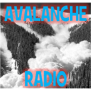 Avalanche Radio - US