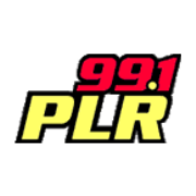 WPLR - 99.1 PLR - 99.1 FM - New Haven, US