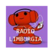 Radio Limburgia - Netherlands