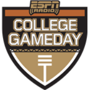 College GameDay on ESPN Radio - US