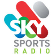 2KY - Sky Sports Radio - 1017 AM - Sydney, Australia