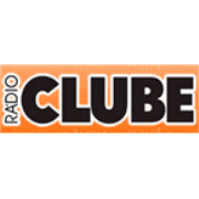 Radio Clube Do Para - 690 AM - Belem, Brazil