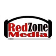 Red Zone Media Channel 2 - US