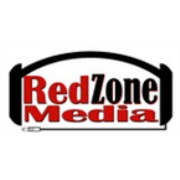 Red Zone Media Channel 3 - US