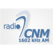 Radio CNM - 1602 AM - Arad, Romania