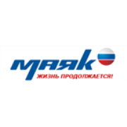 Маяк УКВ 67.22 - Mayak UKV  67.22 - 67.22 FM - Moscow, Russia
