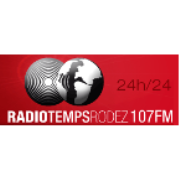 Radio Temps Rodez - 107.0 FM - Rodez, France
