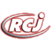RCJ FM - 94.8 FM - Paris, France