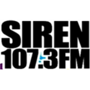 Siren FM - 107.3 FM - Lincoln, UK