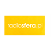 Radio Sfera Kanal Club - Poland