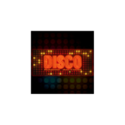 laut.fm - Disco Radio Action - Germany
