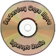 Yesterday Once More Radio - US