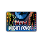 RFM Night Fever - France