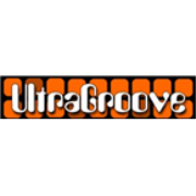 Ultra Groove Radio - UK
