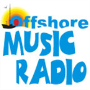 Offshore Music Radio - UK
