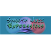 Smooth Jazz Expressions - US