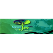 Smooth Jazz - US