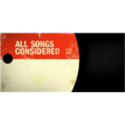 NPR All Songs Considered - US