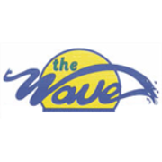 The Wave FM - 93.7 FM - Castries, Saint Lucia