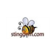 Stingdem Radio - UK