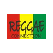 Reggae Connection - France