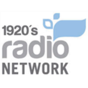 WHRO-HD3 - The 1920's Radio Network - 90.3 FM - Norfolk, US