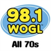 WOGL-HD2 - WOGL All 70s - 98.1 FM - Philadelphia, US